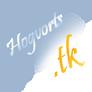 Hogvorts.tk