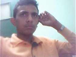 احمد 2012