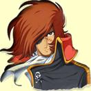 [Pirates] Hawlk