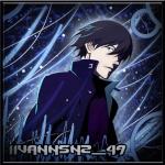 IIvAnNSnZ_49