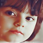 البويــہ ♥