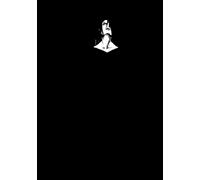 Champ d'éoliennes 333-49