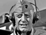 Simulateurs de vol 1099-57