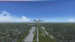 Prepar3D: Lockheed Martin 1252-33