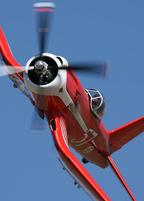 Prepar3D: Lockheed Martin 2792-52