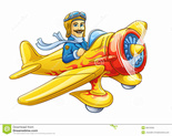 Flight Simulator en général 5197-13