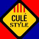 CuleStyle