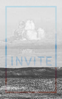 Dream Invite10