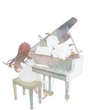 Pianiste du 01