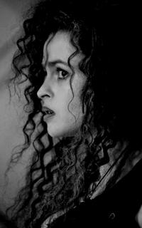 Mélisende Dies