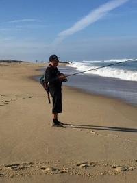 C.r de pêche dans les baïnes 223-94