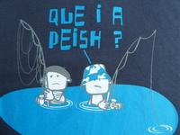 C.r de pêche en eau douce 8-6