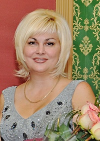 Angelika78