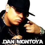 Dan Montoya