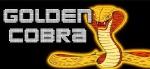 GoldenCobra