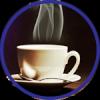 Чай, кофе, напитки Aaeaua10