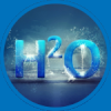 Красота H2o10