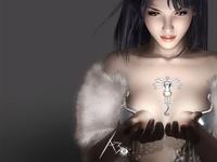 AAlisa