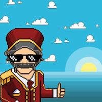 Habbos Piratas 2020 32876-51