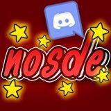 NosdeHotel