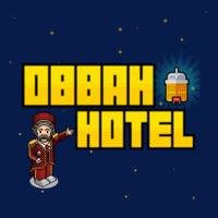 Obbah Hotel