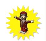 Habbos Piratas 2016