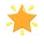 Like a Star @ heaven