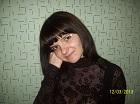 Екатерина1988