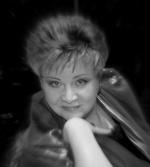 Елена Лисичка
