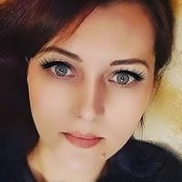 Ольга Жус