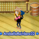 xArabella
