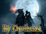 Davibreak