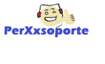 DanielperXx