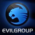 evilgroup