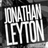 Jonathan Leyton