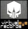 Virtual Eye Records