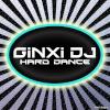 Ginxi_Dj