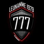 LeunammE 1979