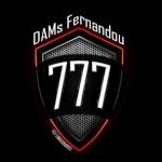 Dams Fernandou