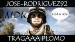 jose_rodriguez92