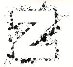 Zeadd