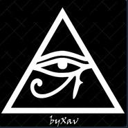 byXav29