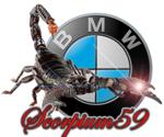 scorpium59
