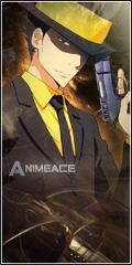 Animeace