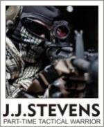 John J. Stevens