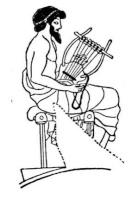 Erodius