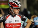 andy-schleck11