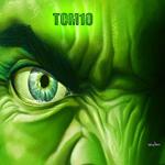 TOM10