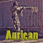 Aurican