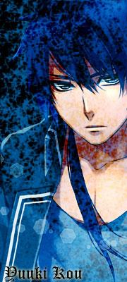 Sword Art Online ~ Infinity Moment 2-7